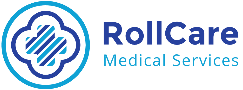 RollCare Medical Services and Walk-In Clinic